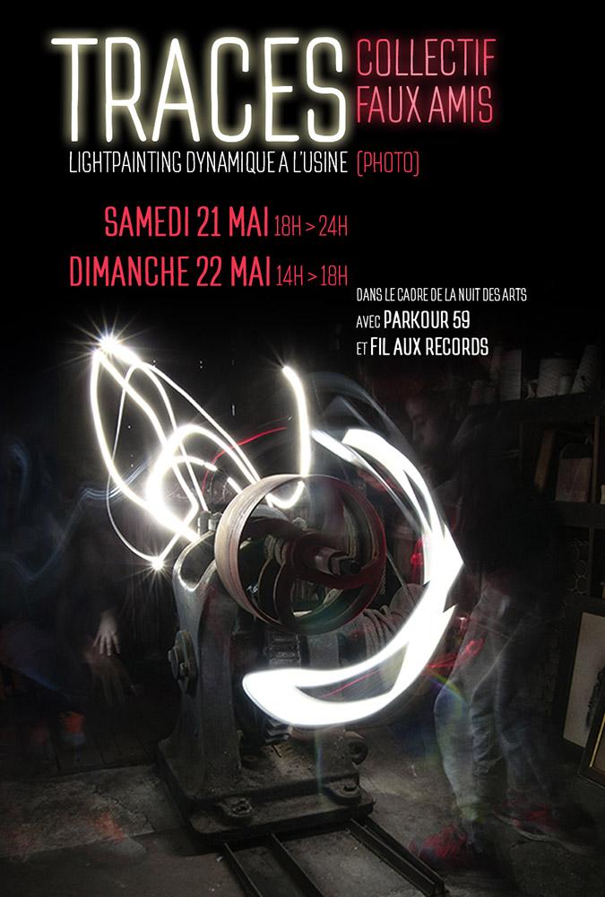 fly-nuit-des-arts-2016