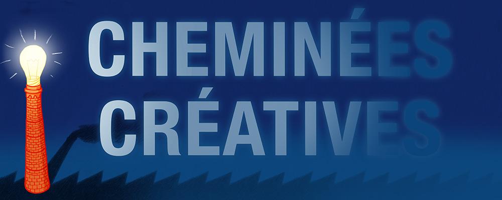 Rencontre-Cheminée-créative