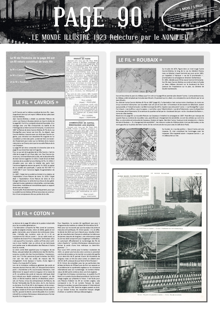 page-90-cs6